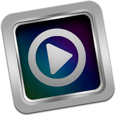 Mac Media Player 2.16.9