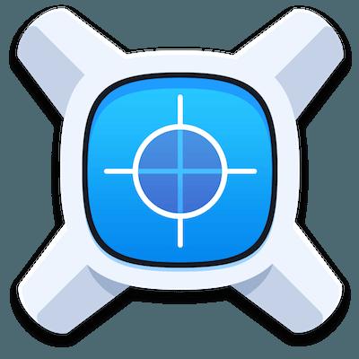 xScope 4.2