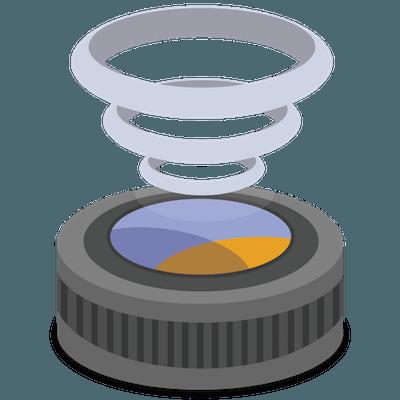Wirecast Pro 6.0.8