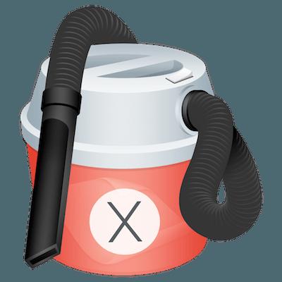 Yosemite Cache Cleaner 9.0.7