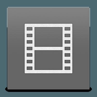 iFFmpeg 6.2.3