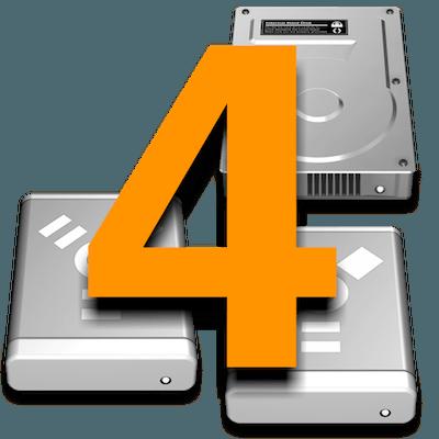 Clone X 4.3.2