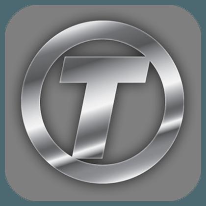 Tiffen DFX Bundles 4.0 v6