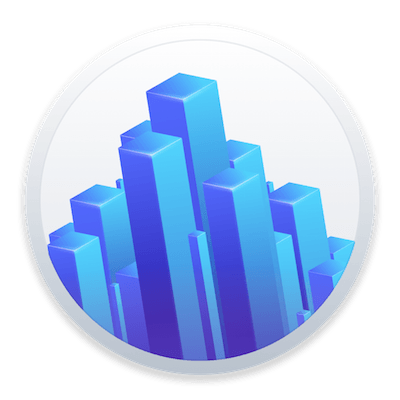Waltr 1.7.2 for Mac
