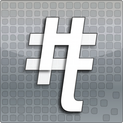 HashTab 5.1.0 for Mac