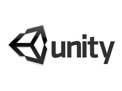Unity3d крякнутая версия скачать торрент - фото 7