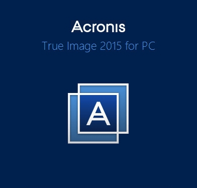 Acronis True Image 2015 18.0 Build 6525