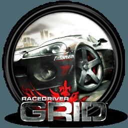 GRID (2013)