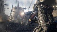 Call of Duty: Advanced Warfare (2014)