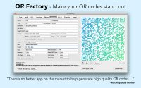 QR Factory 2.9.6