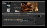 FilmConvert Pro Bundle 2015 (upd 27.03)