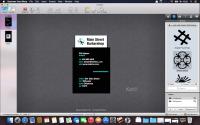 Business Card Shop 6.0.3