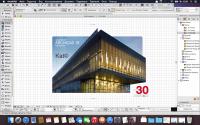 ArchiCAD 18 Update 4020
