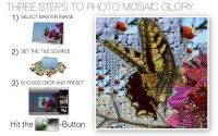 photo mosaic 2.1