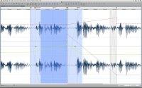 SONY Sound Forge 2.0.4