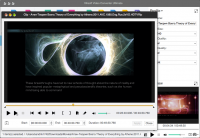 Xilisoft Video Converter Ultimate 7.8.17