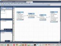 MySQL 5. Проектирование и создание баз данных для web (2013)