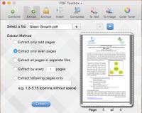 PDF Toolbox + 2.0.2