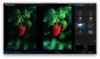 Perfectly Clear Plugin for Photoshop and Lightroom 2.2.4