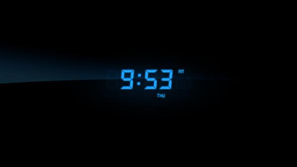 Apalon My Alarm Clock 1.10