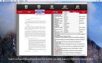 Enolsoft PDF Toolset 2.2.0