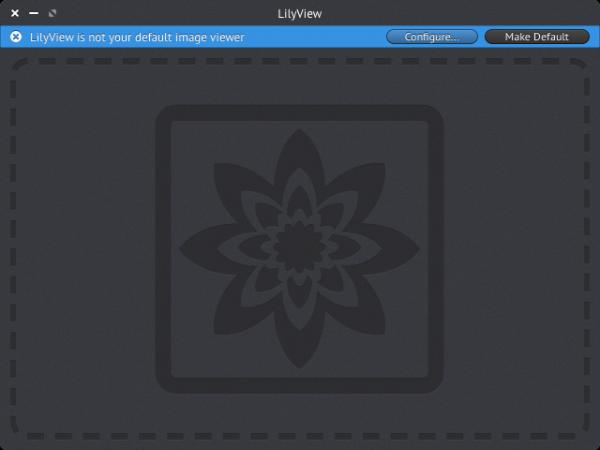 LilyView 1.2.1