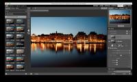 onOne Perfect Photo Suite 9.5 Premium Edition