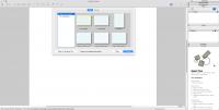SketchUp Pro 2015 (15.3.329)