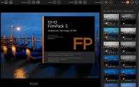 DxO FilmPack 5 Elite 5.5.9