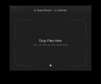 Waltr 1.7.2 for Mac