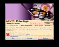AKVIS Bundle 2015 for Mac
