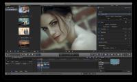 ProLUT – Cinematic Colour Grading Presets