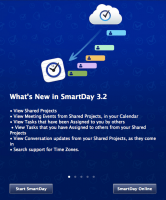SmartDay 3.2