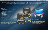 Memory Cleaner 4.0.1