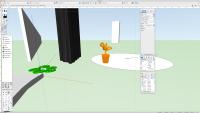 Vectorworks 2015 SP2 20.0.2