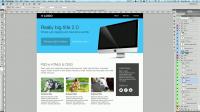 Бред Хасси. Курс верстки PSD в HTML5/CSS3 (2014)