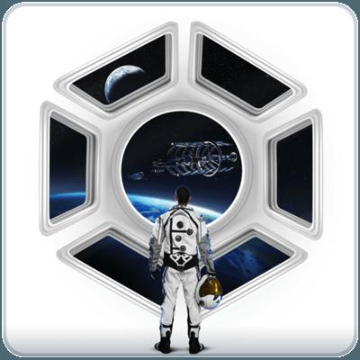 Sid Meier's Civilization: Beyond Earth (2014)