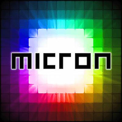 Micron 1.34 (2014)