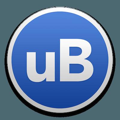 uBar 3.2.5