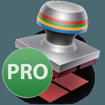 Winclone Pro 5.5