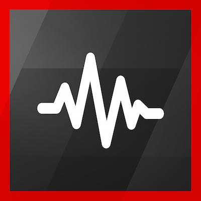 SONY Sound Forge Pro Mac 2.5.0