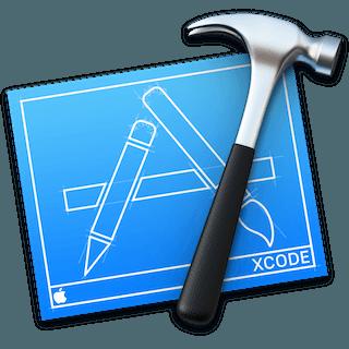 Xcode 6.2
