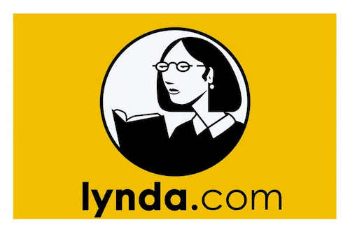 Создание эффективной стратегии написания контента для вашего сайта (2013)