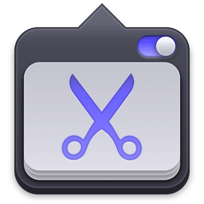 Clipboard Center 1.7.1