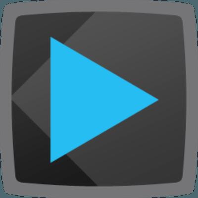 DivX Plus Pro 10.7 для Mac OS