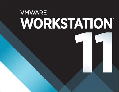 VMware Workstation 11.1.2