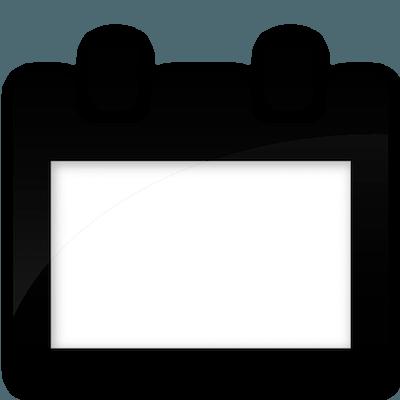CalendarMenu 2.3.6