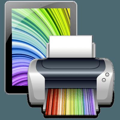 Printopia 2.1.10.2