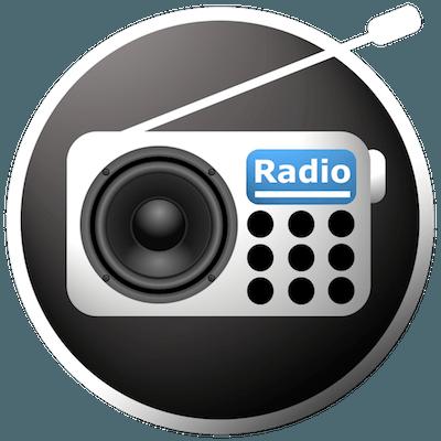 Bruchmann Internet Radio 2.1.4