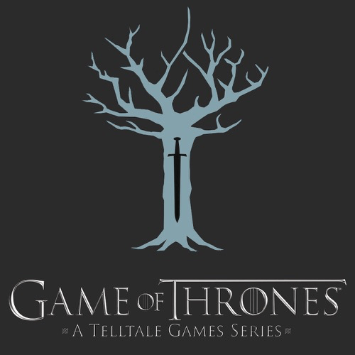 Game of Thrones - A Telltale Games Series (Ep. 1) (2014)
